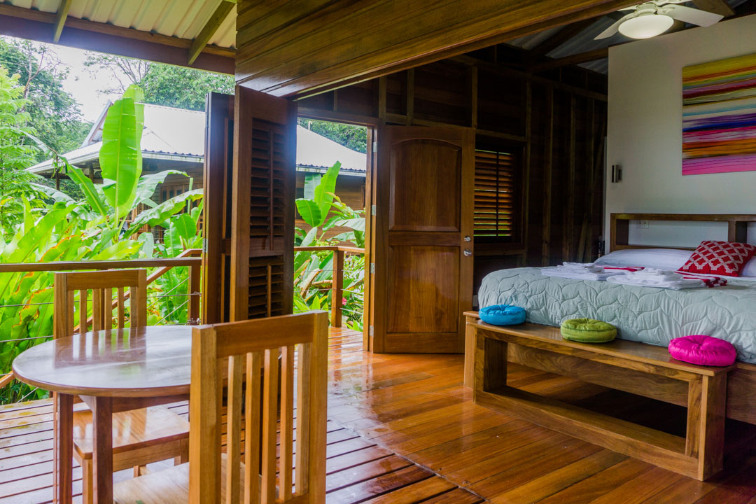 bocas del toro chat rooms Saigon bay bed & breakfast a hotel in bocas del toro offers 3 comfortable rooms all located over-the-sea with in suite hot water rain showers, wifi and more.